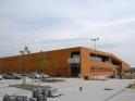 Budaörsi Városi Uszoda és Sportcsarnok
