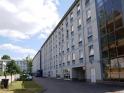 Hotel Magister Veszprémi Egyetem