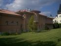 Luxus villa Törökbálint