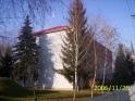 Barabás Község Általános Iskola