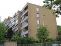 74 lakásos társasház Bp. II. ker. Zöldlomb u.
