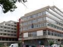 Óbudai Egyetem Kandó Kálmán Kollégium