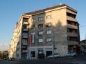 Budapest Várfok utca