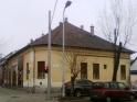 Bp. XX. ker. Koltói Anna utca